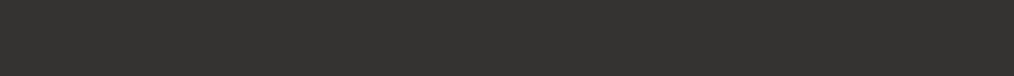 Logo Richard Seidl Digitization Expert